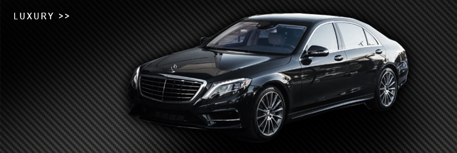 Luxury car rental Los Angeles